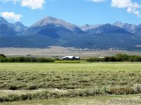 Home for sale: 1429 County Rd. 130, Westcliffe, CO 81252