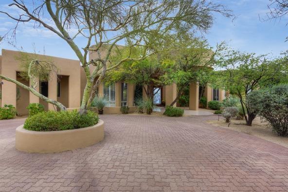 10040 E. Happy Valley Rd. 330, Scottsdale, AZ 85255 Photo 2