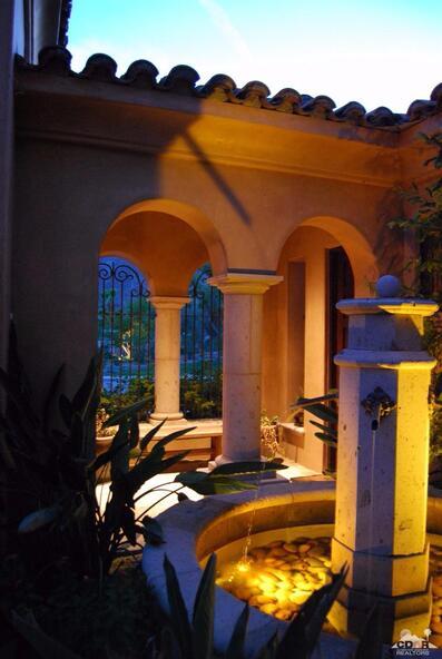 80080 Via Pessaro, La Quinta, CA 92253 Photo 5
