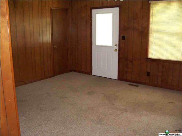609 Shipp Ln., Scottsboro, AL 35768 Photo 2
