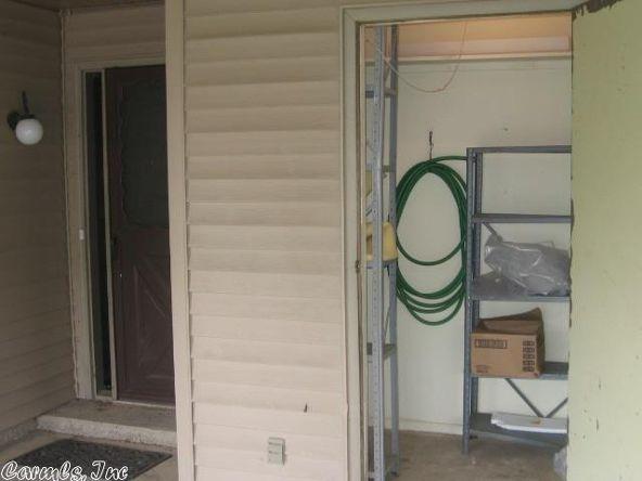 135 Hillview Dr., Fairfield Bay, AR 72088 Photo 32