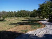 Home for sale: 0 Pond View, Pulaski, TN 38478