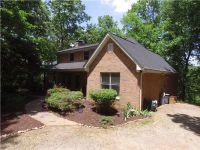 Home for sale: 500 Big Sky Trail, Dahlonega, GA 30533