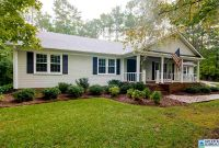 Home for sale: 31 Country Cove Dr., Chelsea, AL 35043