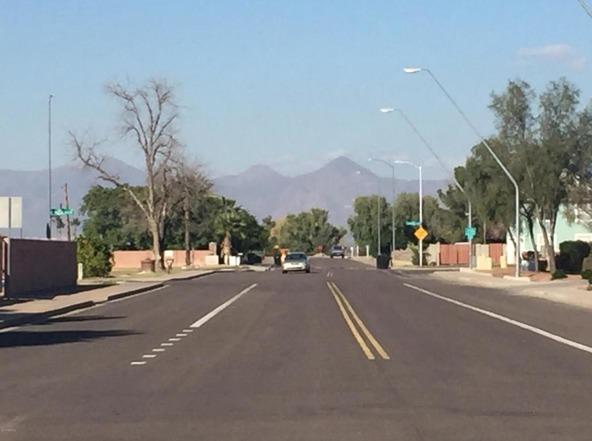 1654 E. Leland Cir., Mesa, AZ 85203 Photo 7