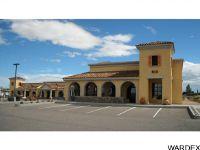 Home for sale: 810 Eastern St., Kingman, AZ 86401
