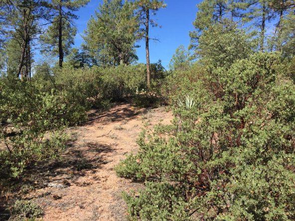 602 S. Pine Strm Stream, Payson, AZ 85541 Photo 3