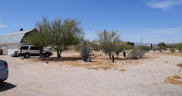 12800 S. 188th Avenue, Buckeye, AZ 85326 Photo 15