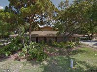 Home for sale: 21st W. Ave., Bradenton, FL 34209