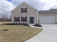 Home for sale: 38739 Carriage Cir., North Ridgeville, OH 44039