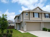 Home for sale: 451 Folk Crest Ln., League City, TX 77539