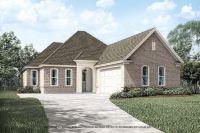 Home for sale: 122 Bennington Lane, Youngsville, LA 70592