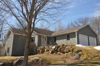Home for sale: 187 Elm St., Concord, NH 03303