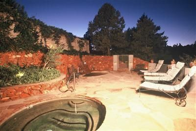 656 Jordan Rd., Sedona, AZ 86336 Photo 5