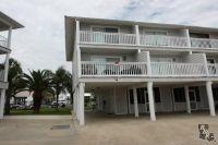 Home for sale: Unit 4 Pirates Cove Marina, Grand Isle, LA 70358