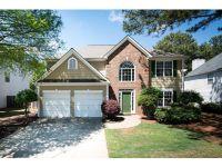 Home for sale: 1365 Pinebreeze Way, Marietta, GA 30062