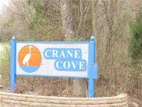 Home for sale: 00 White Crane Rd., Salisbury, NC 28146