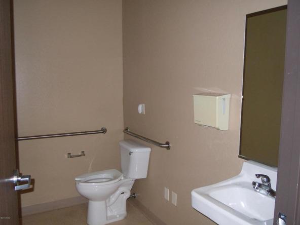 13215 N. Verde River Dr., Fountain Hills, AZ 85268 Photo 12
