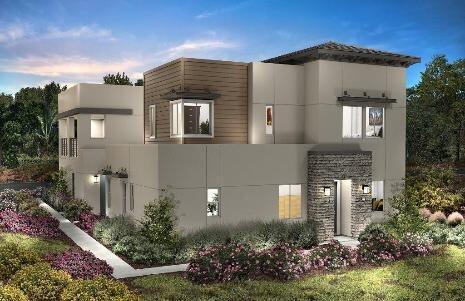 102 Fixie, Irvine, CA 92618 Photo 1