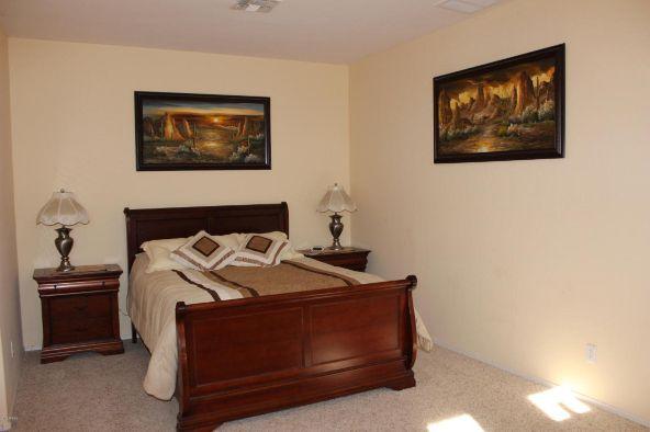 18437 W. Capistrano Avenue, Goodyear, AZ 85338 Photo 6