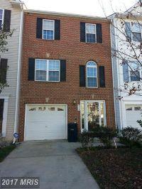 Home for sale: 6540 Joe Klutsch Dr., Fort Washington, MD 20744
