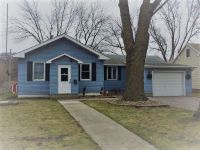 Home for sale: 205 2nd St. N., Humboldt, IA 50548