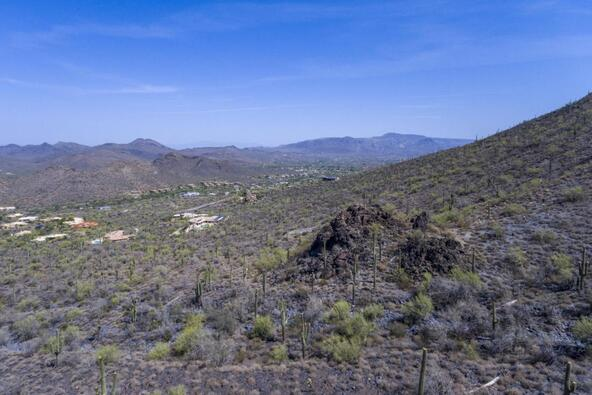 6300 E. Sentinel Rock Rd. 1, Carefree, AZ 85377 Photo 19