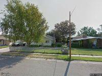 Home for sale: 2520, Salt Lake City, UT 84119