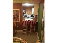 Home for sale: 2985 W. 80th St. # 206, Hialeah, FL 33018