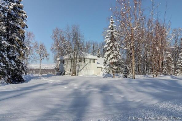1325 S. Endeavor St., Wasilla, AK 99654 Photo 66