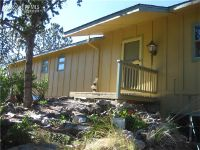 Home for sale: 30893 County 77 Rd., Lake George, CO 80827