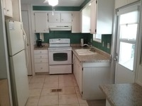 Home for sale: 700 N. Emerald Dr., Key Largo, FL 33037
