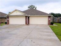 Home for sale: 2524 Dora (A&B) Rd., Van Buren, AR 72956