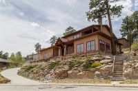 Home for sale: 1645 Sereno, Los Alamos, NM 87544