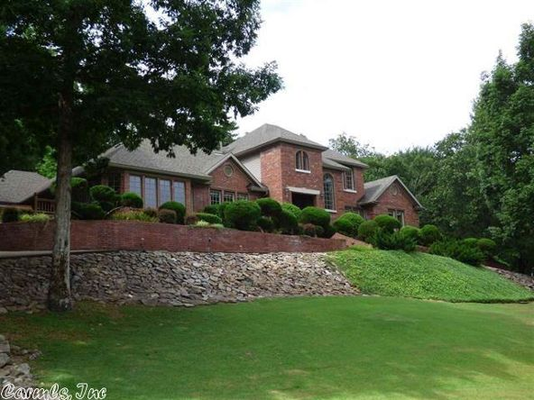 108 Ravenwood Pl., Hot Springs, AR 71901 Photo 25
