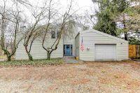Home for sale: 401 W. Grand Avenue, Saint Joseph, IL 61873