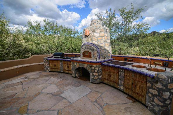 2600 N. Camino Cascabel, Tucson, AZ 85749 Photo 38