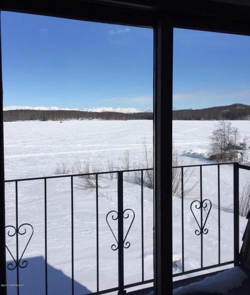 22411 Mirror Lake Dr., Chugiak, AK 99567 Photo 71