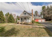 Home for sale: 316 Bushy Hill Rd., Simsbury, CT 06070
