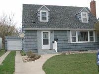 Home for sale: 809 S.E. 12th Avenue, Aberdeen, SD 57401