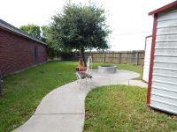 Home for sale: 8326 Serenity, Corpus Christi, TX 78414