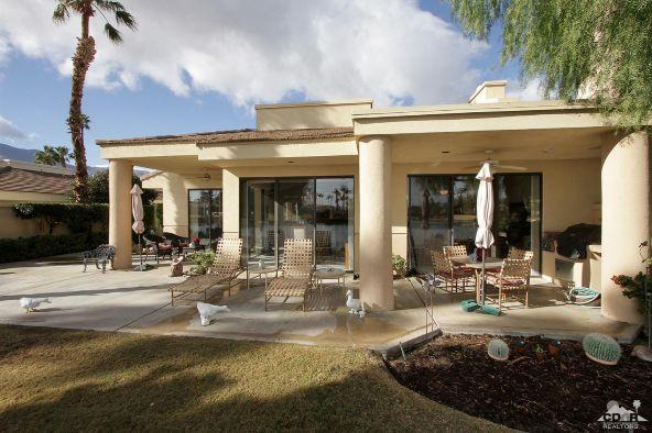 54994 Inverness Way, La Quinta, CA 92253 Photo 52