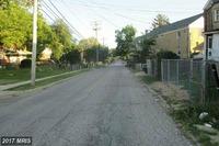 Home for sale: 5111 Pimlico Rd., Baltimore, MD 21215