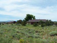 Home for sale: 18c Camino Amansador, Santa Fe, NM 87508