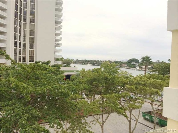 5600 Collins Ave. # 4e, Miami Beach, FL 33140 Photo 2