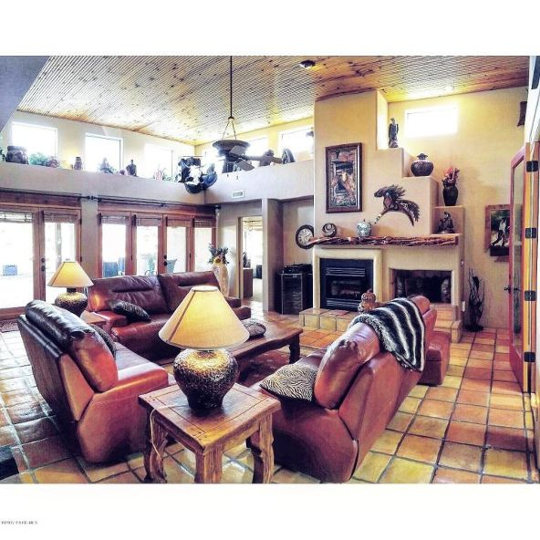 8260 N. Granite Oaks, Prescott, AZ 86305 Photo 11