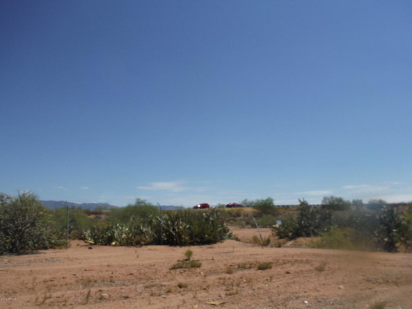 28350 W. State Rt 71 --, Wickenburg, AZ 85390 Photo 2