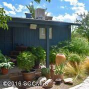 1173 N. Royal Rd., Nogales, AZ 85621 Photo 71
