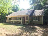 Home for sale: 5005 Heath Rd., Auburn, AL 36830
