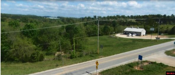 19138 N. Hwy. 7, Lead Hill, AR 72644 Photo 7